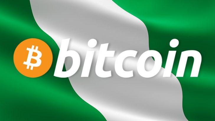 ナイジェリア中央銀行「国民の暗号資産取引を禁止したわけではない」と説明