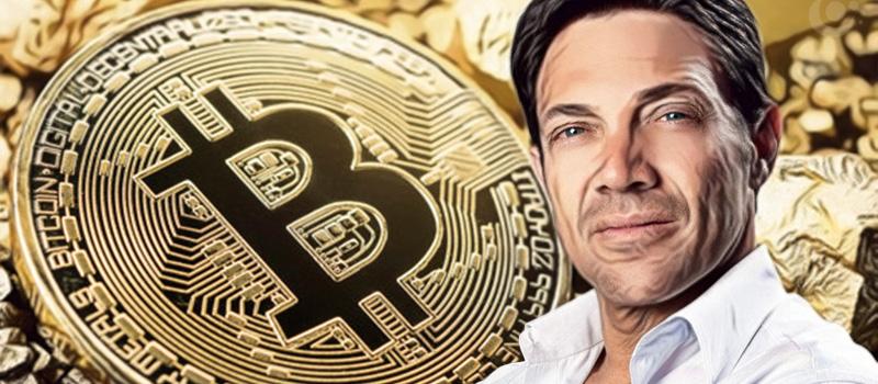 Bitcoin-BTC-JordanBelfort