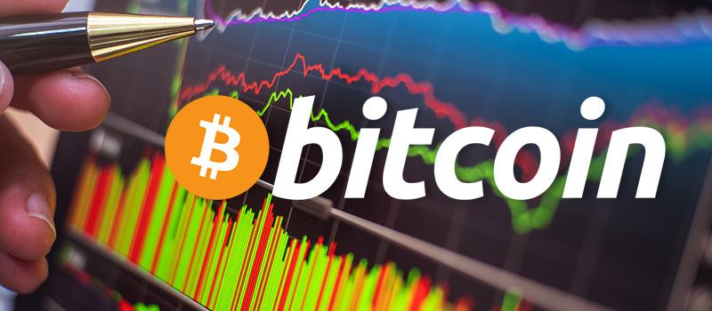 Bitcoin-BTC-Price-Forecast