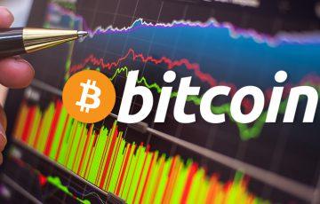 ビットコインの価格上昇「1,000万円では止まらない」強気相場継続を予想:PlanB