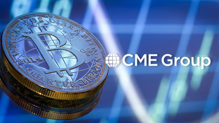 CME:個人投資家向けの「マイクロビットコイン先物」提供へ