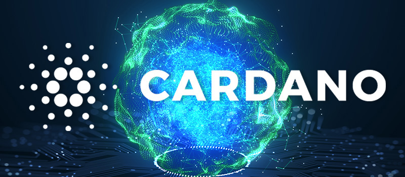 Cardano-ADA-Mary-Update