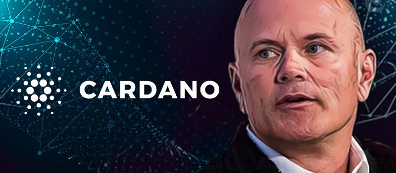 Cardano-ADA-MichaelNovogratz