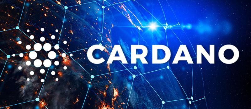 Cardano-ADA-SmartContract