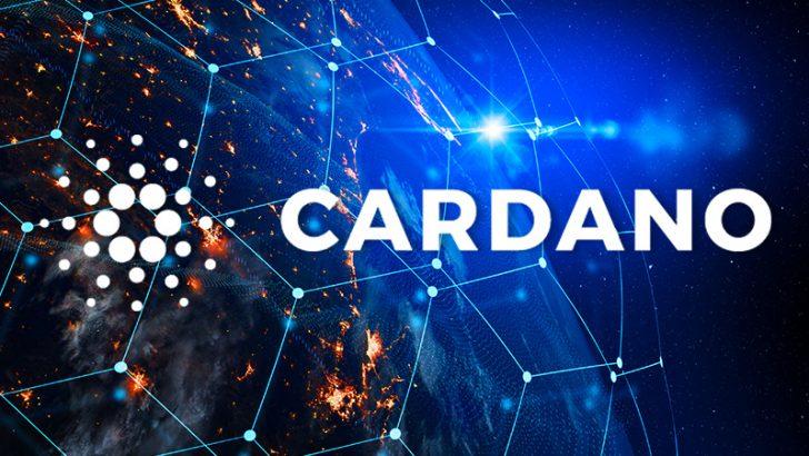 【Cardano/ADA】スマートコントラクト機能「7月頃」に実装予定|NFT関連でも期待高まる