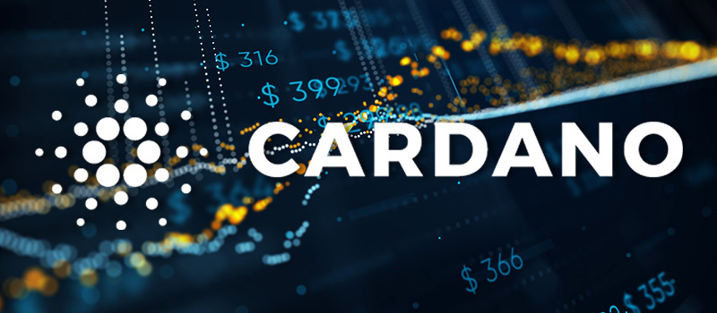Cardano-Added-to-Bloomberg-Terminal