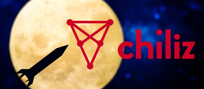 Chiliz-CHZ-Rocket-Moon