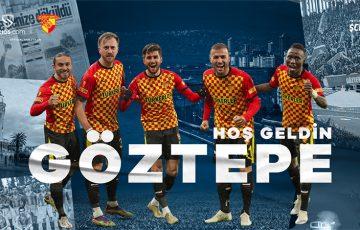 Chiliz:トルコのサッカークラブ「Goztepe SK」と提携|CHZ価格は1年で10倍に上昇