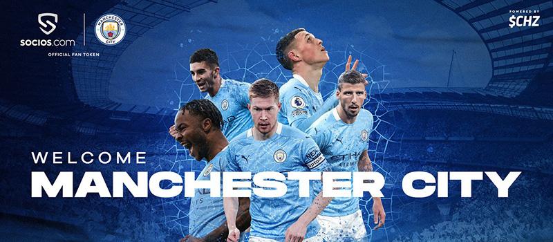 Chiliz-Socios-ManchesterCityFC