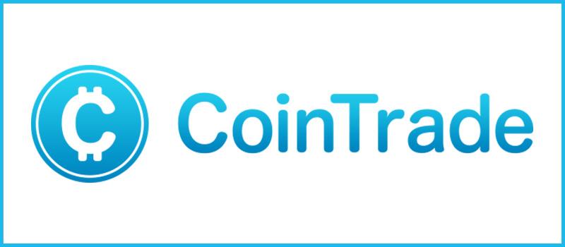 CoinTrade-Logo