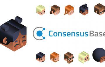 コンセンサス・ベイス「3Dアバター特化型のNFT売買基盤」提供開始|ソフトバンクも協力
