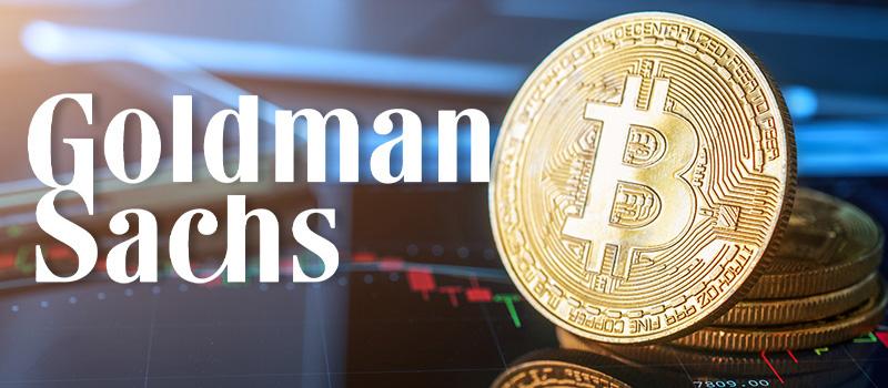 GoldmanSachs-Bitcoin-BTC