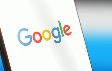 Google Finance「暗号資産価格・ニュース」などの情報掲載開始|BTC・ETHなど4銘柄