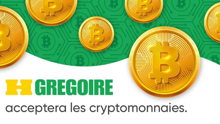 アメリカ・カナダの自動車ディーラー「仮想通貨決済」に対応|暗号資産の保有も予定