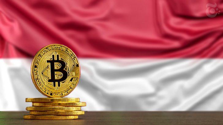 インドネシア商業省:今後数ヶ月以内に「暗号資産取引所」開設へ=現地報道