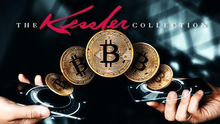 米高級ホテル「Kessler Collection」仮想通貨決済に対応|BTC・ETHなど8銘柄