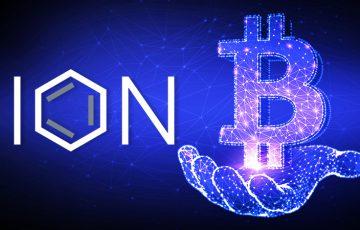 Microsoft:ビットコイン基盤の分散型IDネットワーク「ION」を正式稼働