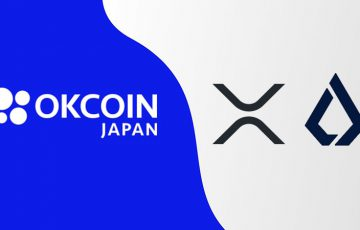 OKCoinJapan「XRP・LSK」取扱いへ|Amazonギフト券が当たるキャンペーンも開催