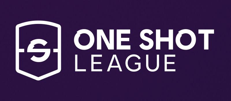 One-Shot-League