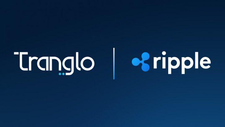 Ripple社:東南アジアで事業拡大へ|国際送金企業「Tranglo社」の株式40%を取得
