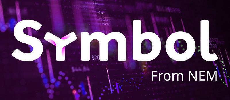 Symbol-XYM-Price-Chart