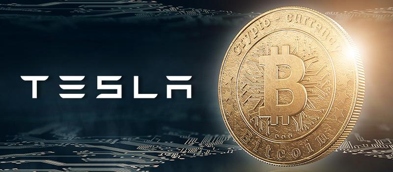 Tesla-Bitcoin-BTC-Payment