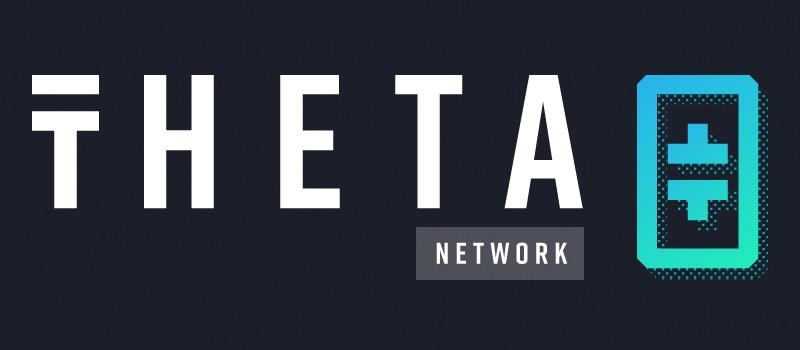 Theta-Network-Logo