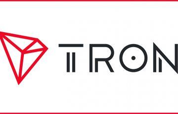 暗号資産「トロン(Tron/TRX)」とは?基本情報・特徴・購入方法などを解説