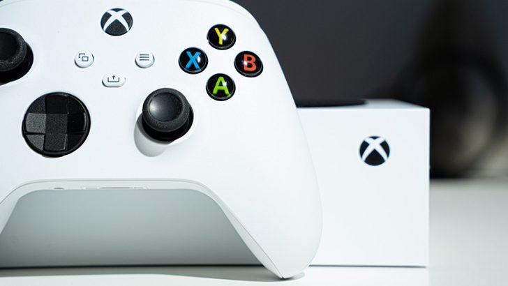 Xboxオンラインストアの支払手段に「ビットコイン決済」追加の可能性