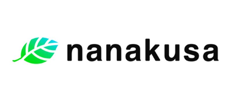 nanakusa-Logo