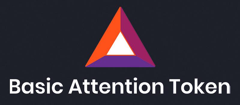 BasicAttentionToken-BAT-Logo