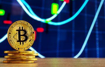 ビットコイン強気相場は無傷「価格上昇は続く」と予想:著名アナリストPlanB