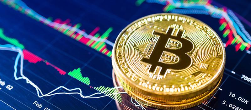Bitcoin-Chart-PlanB