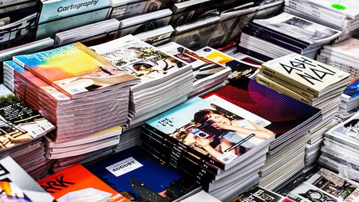 メディアドゥ:全国書店で「NFT活用のデジタル付録」展開へ|集英社・小学館などと検討