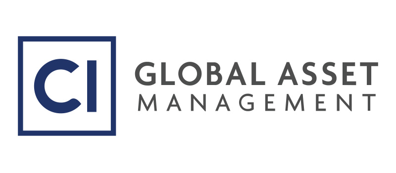 CI-Global-Asset-Management-Logo