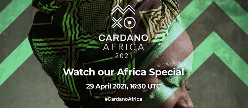 Cardano-Africa-2021
