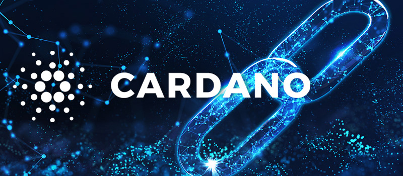 Cardano-Blockchain-Decentralized