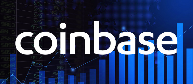 Coinbase-NASDAQ-Direct-Listing