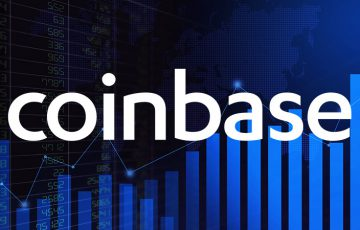 暗号資産取引所Coinbase「NASDAQ直接上場」4月14日を予定|米SECが承認