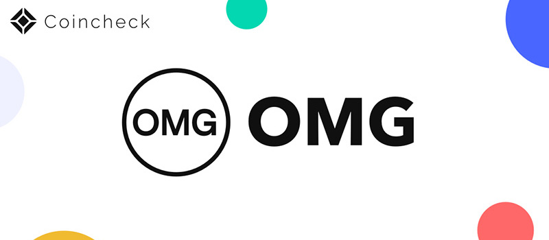 Coincheck-OMG-Listing