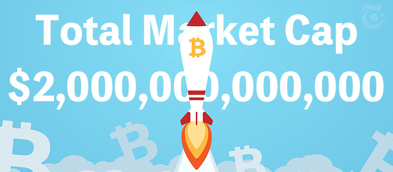 Cryptocurrency-TotalMarketCap-2000000000000