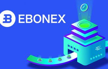 NASDAQ上場企業Ebang:暗号資産取引所「Ebonex」設立|合計15銘柄を取扱い