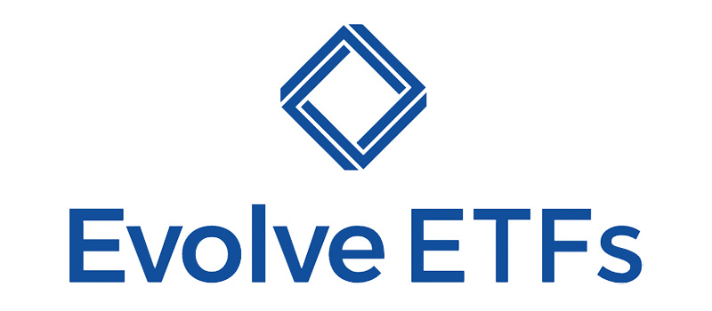 Evolve-ETFs-Logo