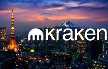 米暗号資産取引所Kraken CEO「日本・東京」を新拠点候補の1つとして検討