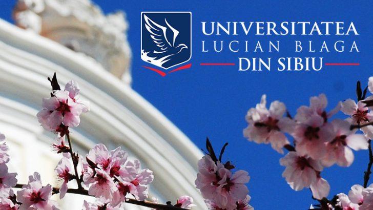 ルーマニアの公立大学「仮想通貨決済による入学金支払い」対応へ|EGLDをサポート
