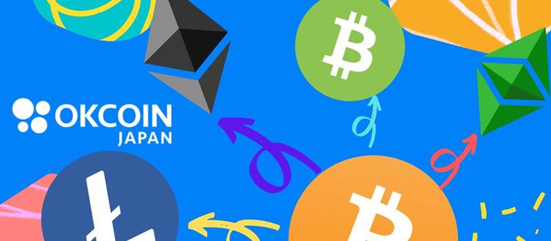 OKCoinJapan-Bitcoin-BTC-Pair