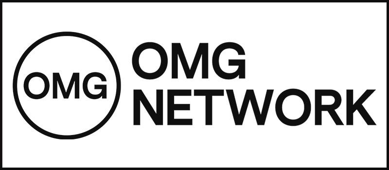 OMG-Network-Logo