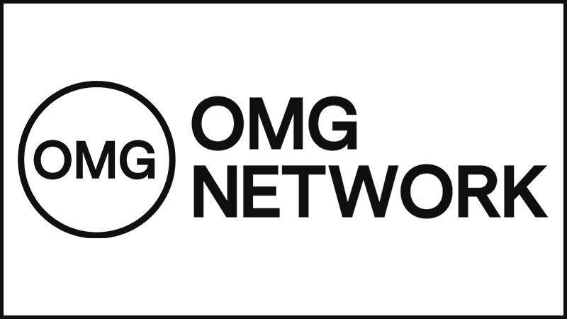 暗号資産「オーエムジー(OMG Network/OMG)」とは?基本情報・特徴・購入方法などを解説