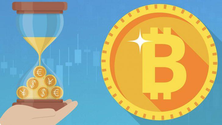 FXトレーダーが次々と仮想通貨に参入する理由と仮想通貨トレードの魅力