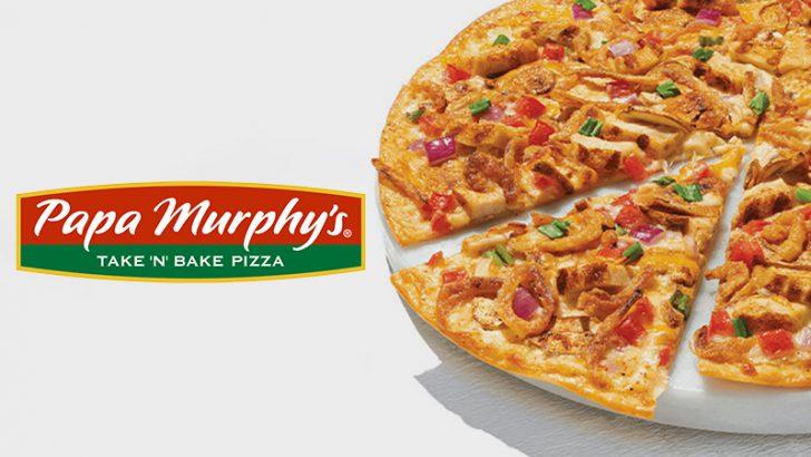 米カリフォルニア州のピザチェーン「Papa Murphy's」Cardano(ADA)決済に対応